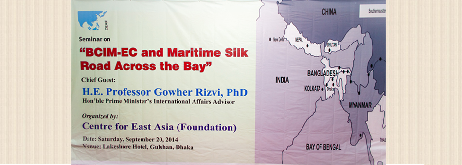 silk road research paper Trade on the silk road history essay  in order to have a good and comprehensive understanding of the international trade along the silk road, this paper will .